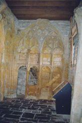 muchelney-abbey-008_123585450_o