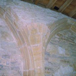 muchelney-abbey-009_123585468_o