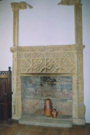 muchelney-abbey-010_123585490_o