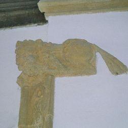muchelney-abbey-011_123585508_o
