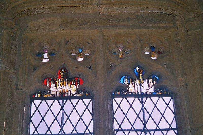 muchelney-abbey-012_123585531_o