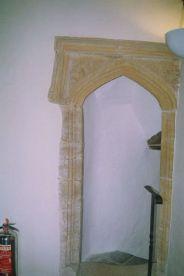 muchelney-abbey-013_123585549_o