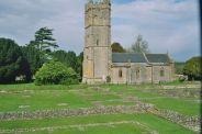 muchelney-abbey-014_123585582_o