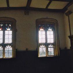 muchelney-abbey-015_123585593_o