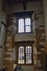 muchelney-abbey-016_123585619_o