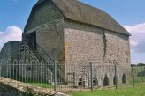 muchelney-abbey-017_123585651_o