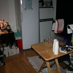 my-birthday-2010---preparations-001_4300543129_o
