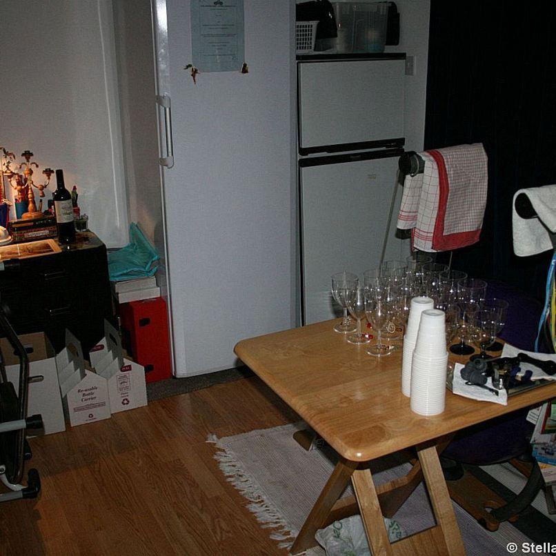 my-birthday-2010---preparations-001_4300543129_o