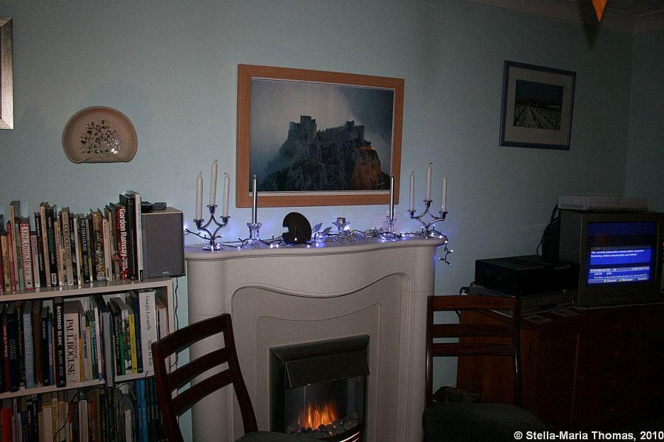 my-birthday-2010---preparations-003_4300543483_o