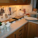 my-birthday-2010---preparations-004_4301290332_o