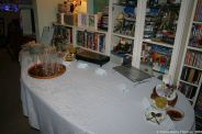 my-birthday-2010---preparations-007_4301291468_o