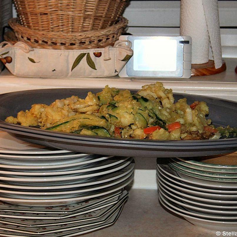 my-birthday-2010---vegetables-in-tempura-batter-012_4300546787_o