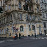 naschmarkt-006_315077193_o