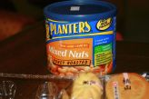 nuts-and-japanese-sweets-003_3040628689_o