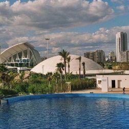 oceanarium-dolphins-004_60075853_o