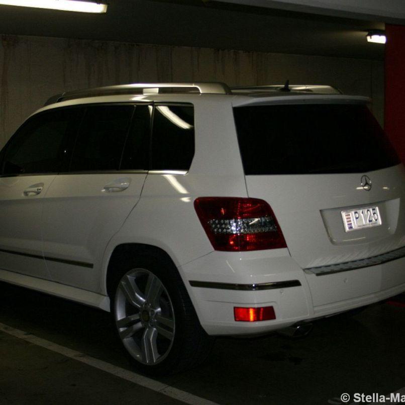 our-car-001_5092840424_o