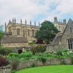 oxford-christ-church-001_163476572_o