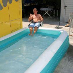paddling-pool-002_3932830000_o