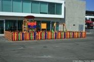 paddock-playpen-001_3929185733_o