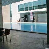 paddock-swimming-pool-001_3929965198_o