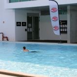 paddock-swimming-pool-004_3929970170_o