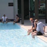 paddock-swimming-pool-006_3932831640_o