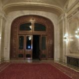 palace-of-parliament-peoples-house-008_505459455_o