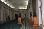 palace-of-parliament-peoples-house-023_505429002_o
