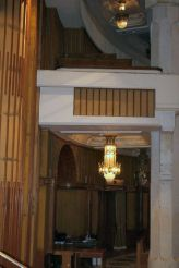 palace-of-parliament-peoples-house-027_505429058_o