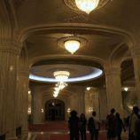 palace-of-parliament-peoples-house-030_505459903_o