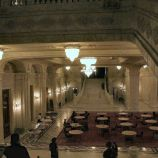 palace-of-parliament-peoples-house-051_505429978_o