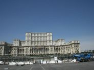 palace-of-parliament-peoples-house-052_508290181_o