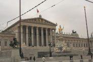 parlament-004_315133221_o