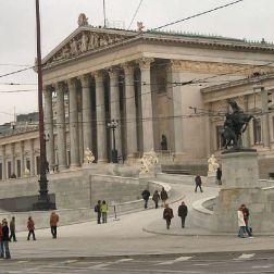 parlament-009_315133424_o