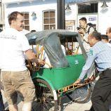 pedicab-gp-of-macau-018_2030886391_o