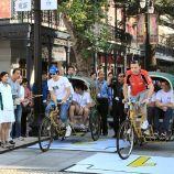 pedicab-gp-of-macau-024_2031697630_o