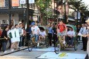pedicab-gp-of-macau-024_2031697630_o