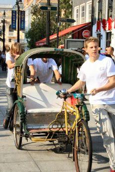 pedicab-gp-of-macau-036_2030902725_o
