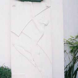 penha-hill-architecture-003_60984171_o