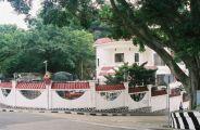 penha-hill-architecture-007_60984254_o