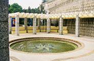 penha-hill-gardens-004_60984366_o