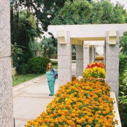 penha-hill-gardens-005_60984407_o