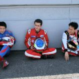 photo-shoot-009-nakajima-huertas-chen_3931998865_o