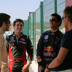 photo-shoot-016-grubmuller-enrique-ricciardo-chilton_3932782632_o