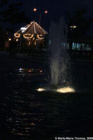 portimao-by-night-002_3944141404_o
