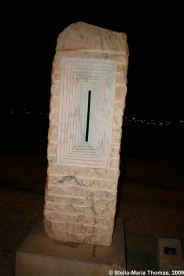 portimao-by-night-012_3943362593_o