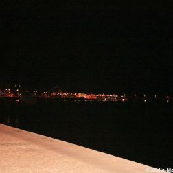 portimao-by-night-013_3944141448_o
