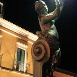 portimao-by-night-016_3944140858_o
