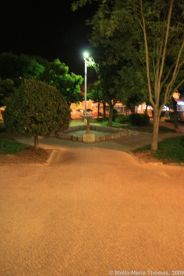 portimao-by-night-019_3944141298_o