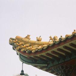 pou-tai-un-monastery-004_65672457_o